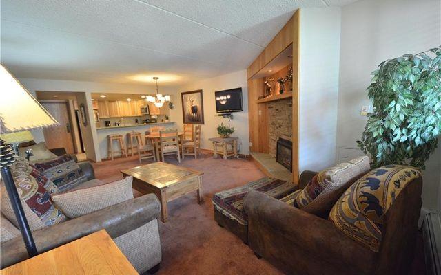 Spruce Lodge Condo 298 - photo 2