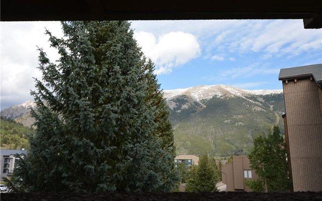 Spruce Lodge Condo 298 - photo 20