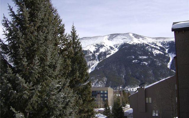 Spruce Lodge Condo 298 - photo 21