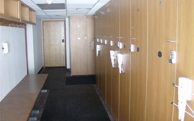 Spruce Lodge Condo 298 - photo 22