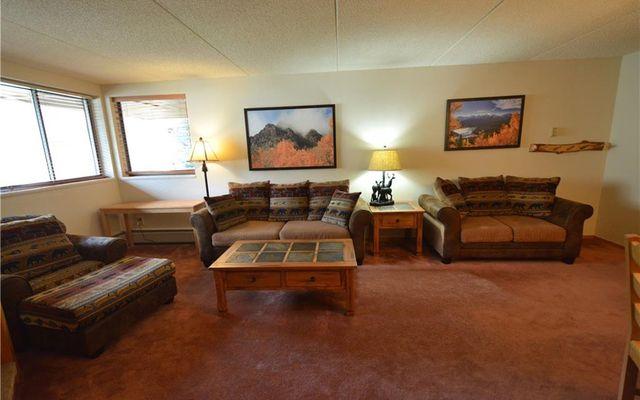 Spruce Lodge Condo 298 - photo 4