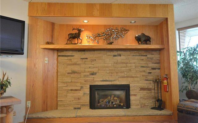 Spruce Lodge Condo 298 - photo 5