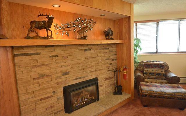 Spruce Lodge Condo 298 - photo 6