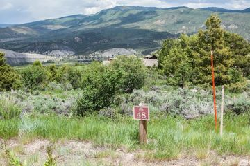 214 Juniper Trail Wolcott, CO