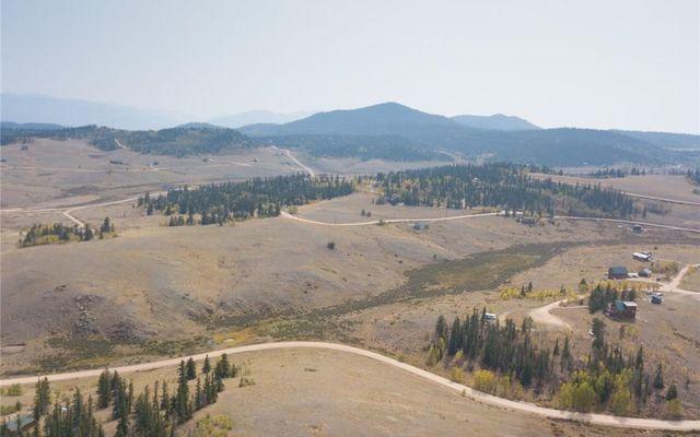 847 Apache Trail - photo 12