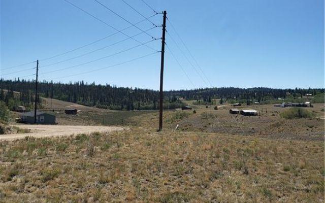 847 Apache Trail - photo 17