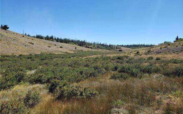 847 Apache Trail - photo 20