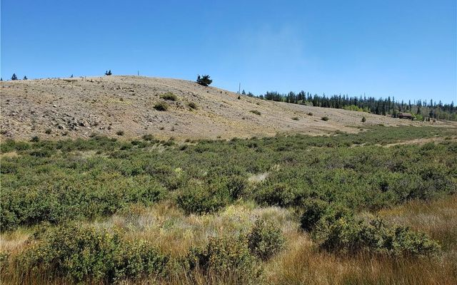 847 Apache Trail - photo 21