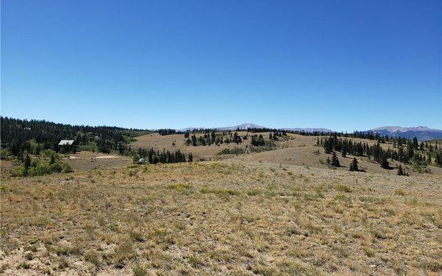 847 Apache Trail - photo 27