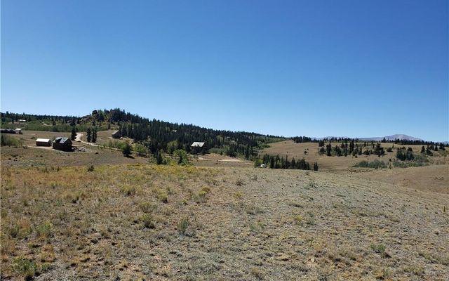 847 Apache Trail - photo 28