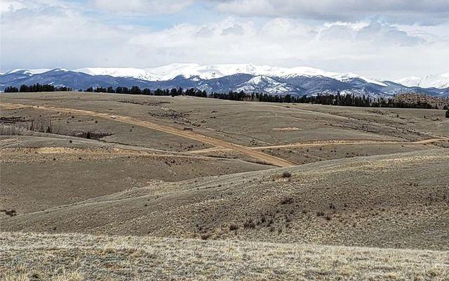 847 Apache Trail - photo 3