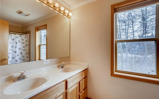 Saddle Ridge Townhomes 105 - photo 8