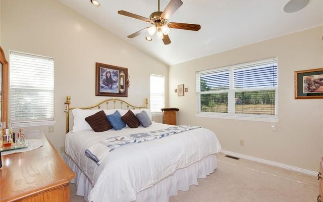 620 Silverheels Circle - photo 18