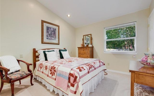 620 Silverheels Circle - photo 24