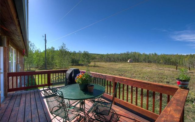 620 Silverheels Circle - photo 26