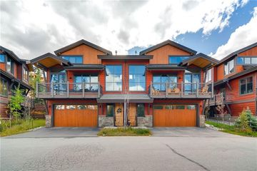 343 Lodge Pole Circle L2 SILVERTHORNE, CO
