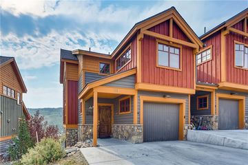 30c County Road 1293 30c SILVERTHORNE, CO