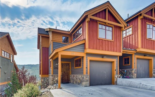 30c County Road 1293 30c SILVERTHORNE, CO 80498