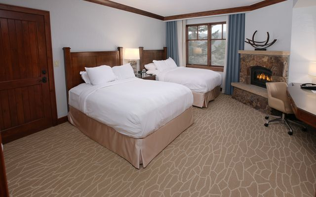 Ritz Residential Suites hs313 - photo 9