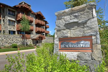 320 Hummingbird A102 Beaver Creek, CO