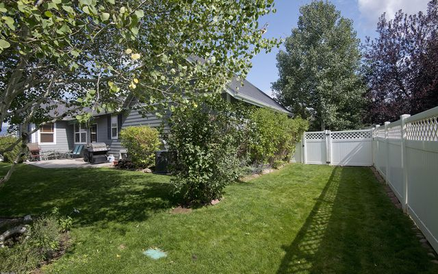 30 Stoney Creek Street - photo 24