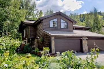 34 Beaver Road B Eagle-Vail, CO