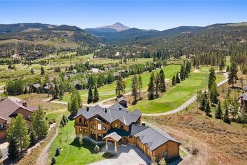2446 Highlands Drive BRECKENRIDGE, CO