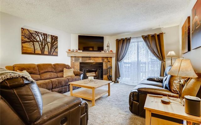 Meadow Creek Villa Condo 106 - photo 1