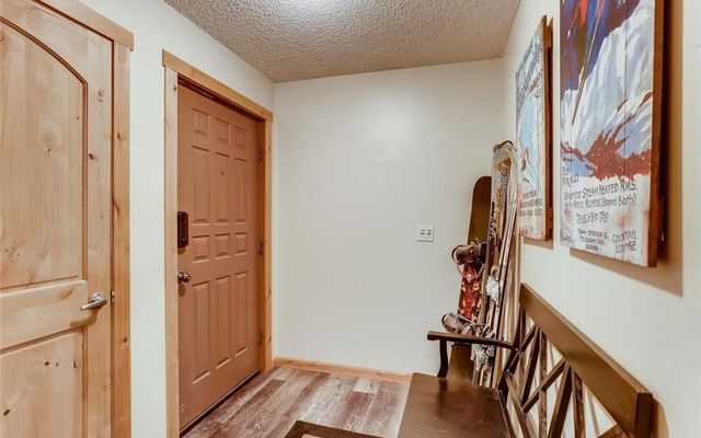 Meadow Creek Villa Condo 106 - photo 10