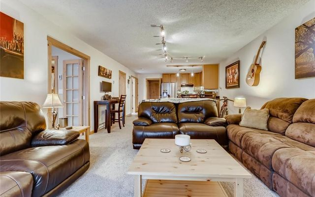Meadow Creek Villa Condo 106 - photo 12
