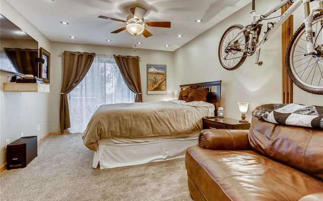 Meadow Creek Villa Condo 106 - photo 2