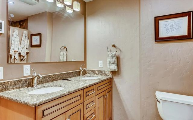 Meadow Creek Villa Condo 106 - photo 20