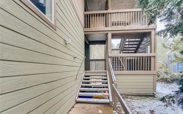Meadow Creek Villa Condo 106 - photo 25