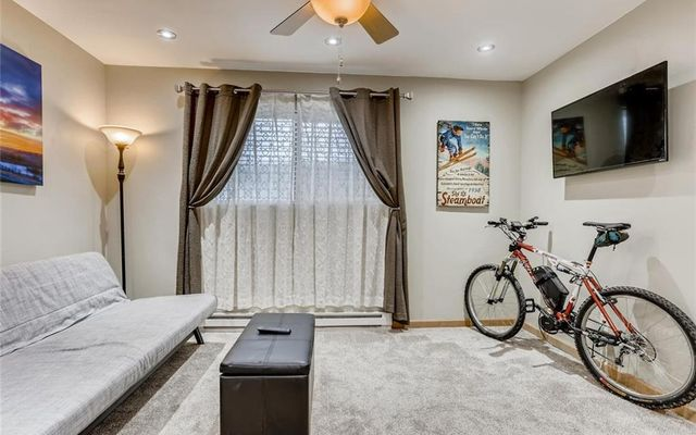 Meadow Creek Villa Condo 106 - photo 4