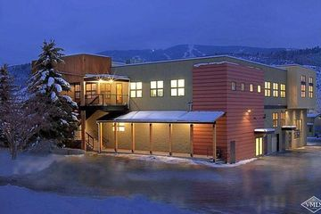 77 Metcalf #202 Avon, CO