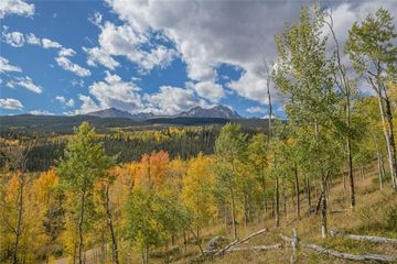 960 CR 1353 SILVERTHORNE, CO