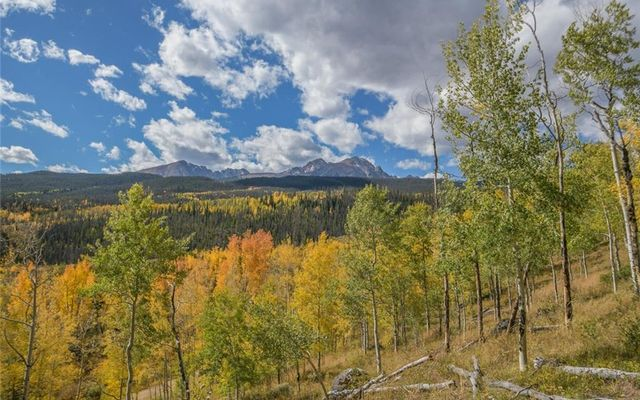 960 CR 1353 SILVERTHORNE, CO 80498