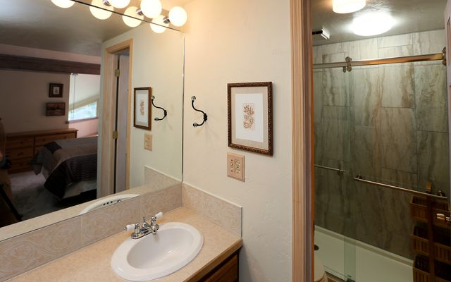 Hbm Townhomes 2 - photo 7