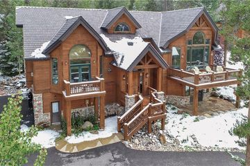 220 S Gold Flake Terrace BRECKENRIDGE, CO