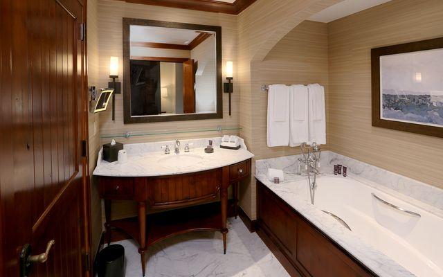 Ritz Residential Suites hs319 - photo 13