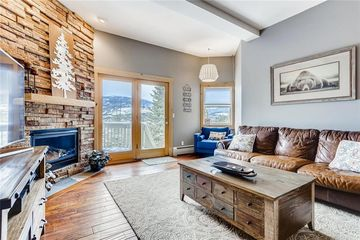 158 Fawn Court #158 SILVERTHORNE, CO