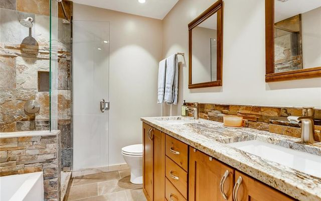 Blue Ridge Townhomes 158 - photo 12
