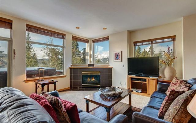 Peaks View Townhomes A - photo 1