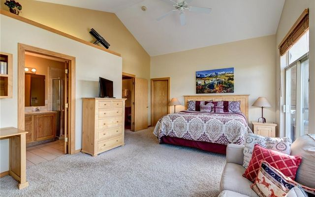 Peaks View Townhomes A - photo 15