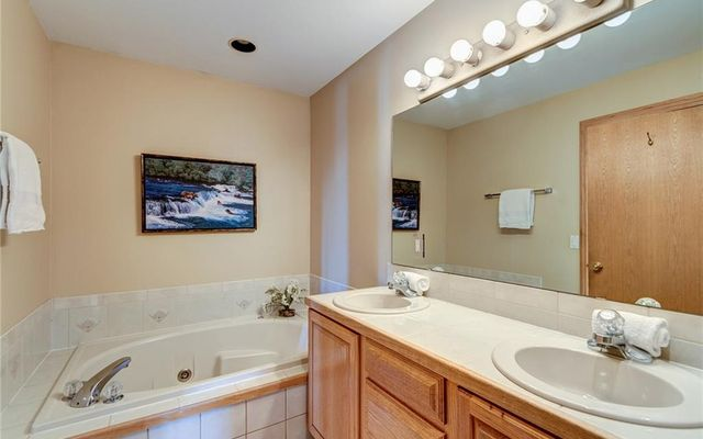 Peaks View Townhomes A - photo 17