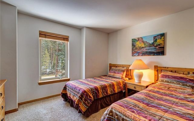 Peaks View Townhomes A - photo 21