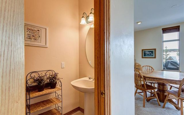 Peaks View Townhomes A - photo 8