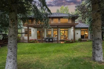 118 Aspen Meadow Drive Edwards, CO