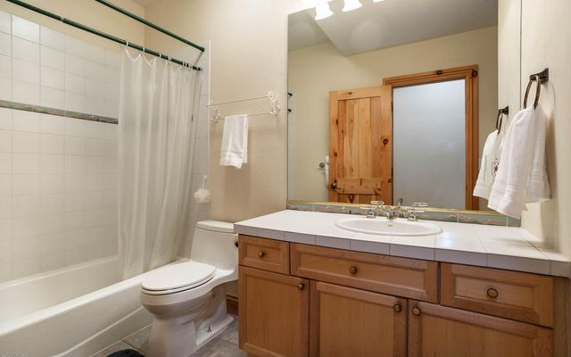 118 Aspen Meadow Drive - photo 42