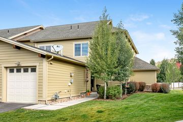 973 Montgomerie Circle Eagle, CO